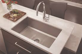 kitchen sinks classy faucet kitchen faucet repair kitchen sink