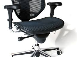 office chair fascinating best computer desk chair hight back