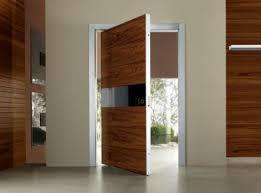 Best Interior Door Interior Door Selection Decor Advisor