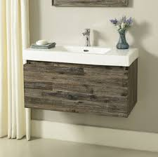 fairmont designs bathroom vanities acacia 36x18 wall mount vanity fairmont designs fairmont designs