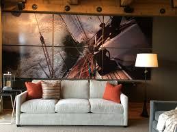 Hangart by I Hang Art Inc