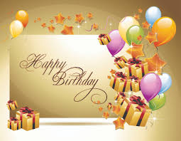 best happy birthday messages quotes and wishes for whatsapp and fb