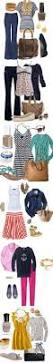 Nautical Theme Fashion - best 25 nautical dress ideas on pinterest nautical work