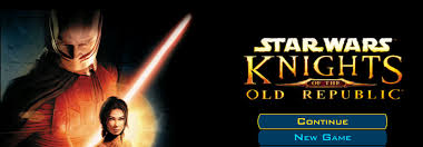 kotor android knights of the republic review with a killer bug