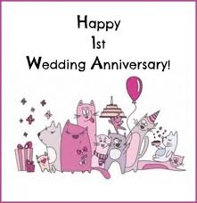 1st Anniversary Wishes Messages For Wife 1046 Best Anniversary Images On Pinterest Birthday Wishes