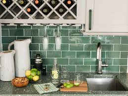 Green Home Kitchen Design Dream Home 2017 Kitchen Pictures Kitchen Pictures Hgtv And