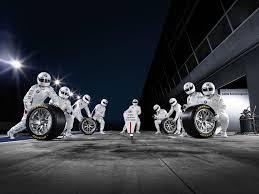 bmw motorsport bmw motorsport simon puschmann