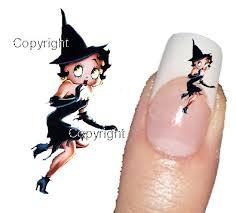 28 best tattoo nail sticker images on pinterest sticker nail