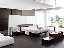 bedroom set full size queen bedroom sets trellischicago