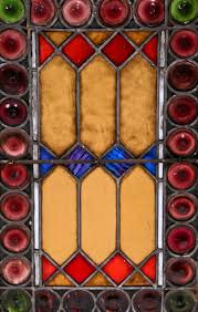 antique stained glass transom window c 1880 u0027s antique american salvaged chicago interior residential