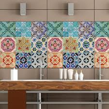 Kitchen Tile Ideas Best Homebase Kitchen Flooring Images Home Decorating Ideas For