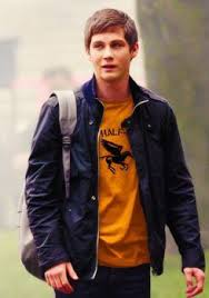 Percy Jackson Halloween Costumes 426 Percy Jackson Images Heroes Olympus