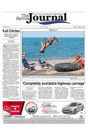 sarnia journal aug 31 2017 by the sarnia journal issuu