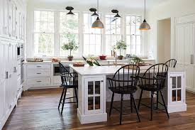 southern living kitchen ideas southern living idea house in charlottesville va southern