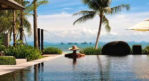 koh samui villas best luxury holiday rentals in samui thailand