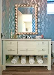 designer bathroom wallpaper bathroom winsome designer bathroom wall coverings modern ideas