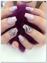 spectacular nail art salons near me nail arts and nail design ideas