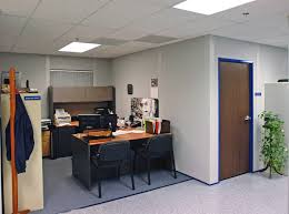 Pictures For Office Walls by Office Partitions U0026 Partition Walls Allied Modular