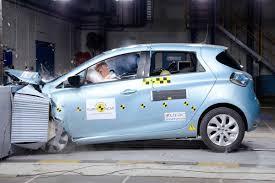lexus is ncap euro ncap how safe is my car carbuyer