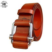 allergic to belt buckle sligoleee covered leather buckle allergy belts smooth buckle