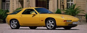 1995 porsche 928 gts for sale porsche 928 gt gts porsche ag