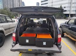 youtube lexus auto parking new overlanding lx470 owner ih8mud forum