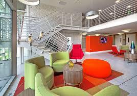 astro apartments in seattle wa floor plans spacious courtyard at astro apartments seattle wa 98109