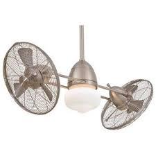 minka aire outdoor fan minka aire gyro wet indoor outdoor ceiling fan outdoor ceiling