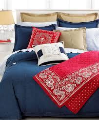 Ralph Lauren Comforters Bedding Set Macys Ralph Lauren Bedding Surprising Coupons For
