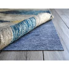 Best Prices For Area Rugs 11x11 Area Rug Rugs Compare Prices At Nextag