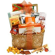 shiva baskets broadway basketeers kosher shiva gift basket