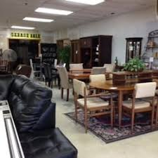 Home Decor Mattress And Furniture Outlets Bargain Furniture Warehouse Home Decor 1895 Thomas Rd Raleigh