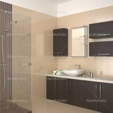 beige bathroom designs beige bathrooms tjihome