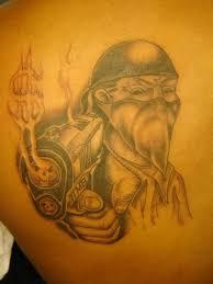34 best gangster clown tattoo designs images on pinterest clowns