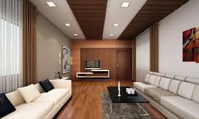 home interior designer in pune residential interior designers home interior designers pune home