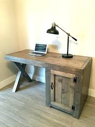 Target Small Desk Computer Desk In Target Tandemdesigns Co