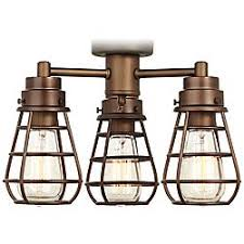 Ceiling Light Kit Fan Light Kits Ls Plus Open Box Outlet Site