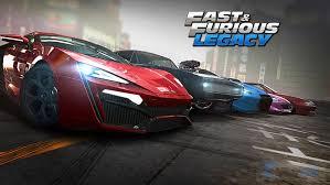 judul film balap mobil review fast furious legacy indah tapi aneh dan kaku playtoko