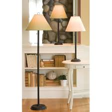 Small Table Lamps by Onfale Grande Medio Piccolo Table Lamp General Lighting From