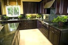 How Much To Replace Kitchen Cabinet Doors Change Cabinet Doors To Drawers Cost Of Replacing Kitchen Cabinet