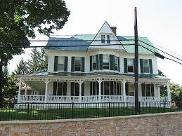 7 best white house green roof images on pinterest white houses
