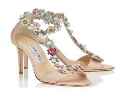 wedding shoes kuala lumpur how will jimmy choo wedding shoes be in the webshop nature