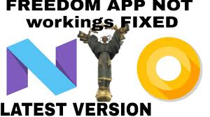 freedem apk freedom apk 2018 freedom apk december 2017