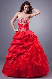Warner Robins Georgia Ga Prom Dresses Victoriaprom Com