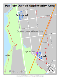 Portland Food Cart Map by Food Carts City Of Milwaukie Oregon Official Website