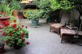gallery lone star patio u0026 outdoor living llc