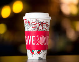 offering 17 ways to give in 2017 starbucks newsroom