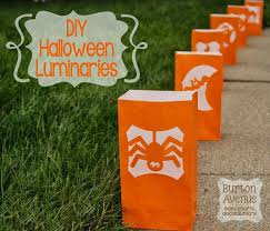22 Halloween Decorating Ideas Fast Easy Images