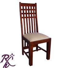 Supreme Plastic Chairs Price In Bangalore Online Furniture Store Buy Online Furniture At Best Price In