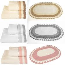 bath mats and towels toweling bath mats various styles